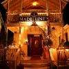 Haunted Madeline's Victorian Wine Bistro